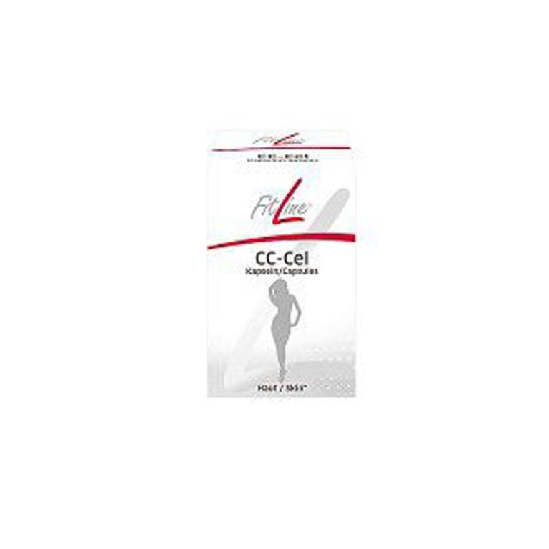 CC Cell Fitline